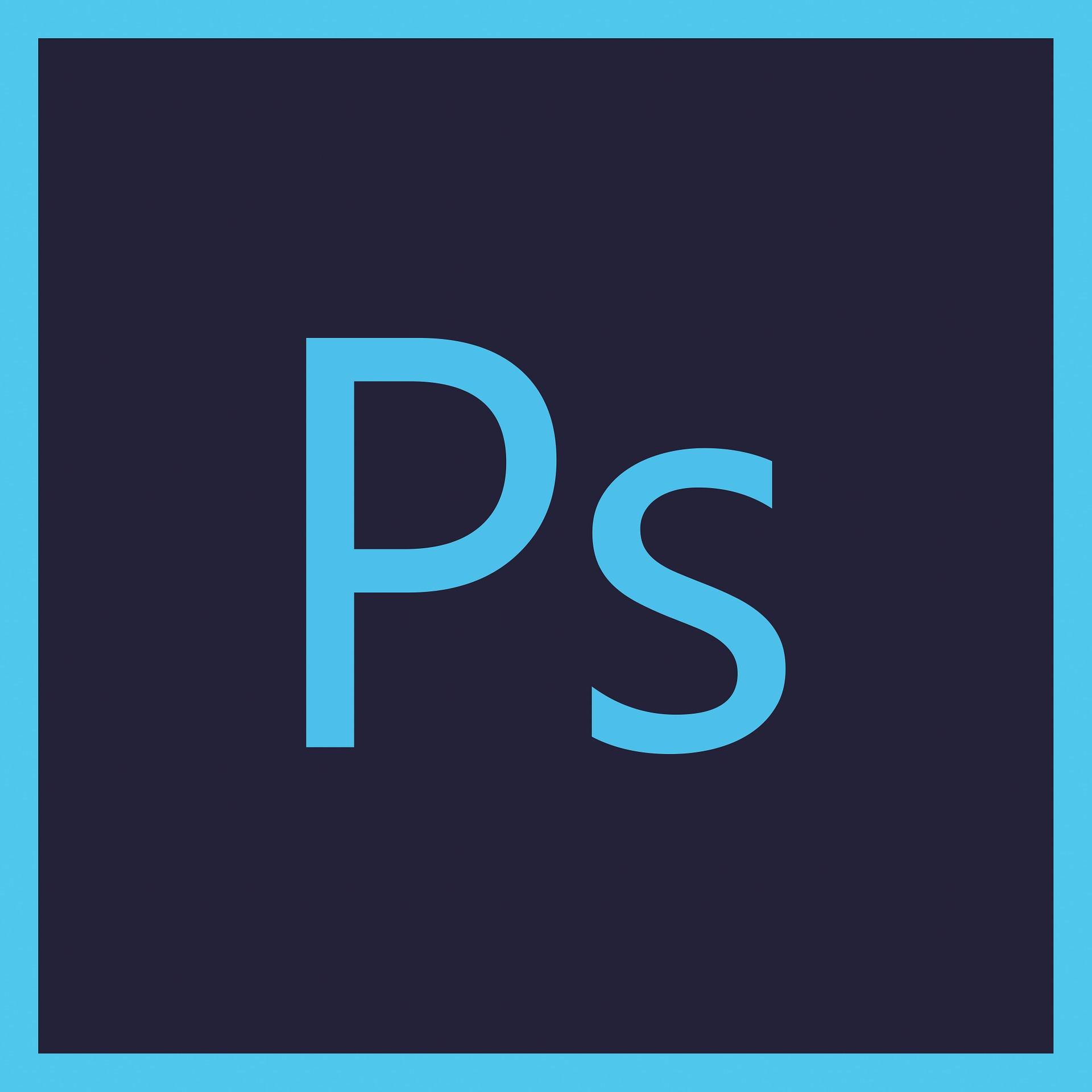 photoshop-1065296_1920