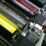 印刷について vol.2