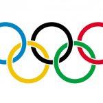 オリンピック観戦で寝不足・・・