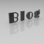 ブログを見て、お問い合わせをいただきました!