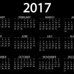 新元号による影響大。カレンダー業界が大変!