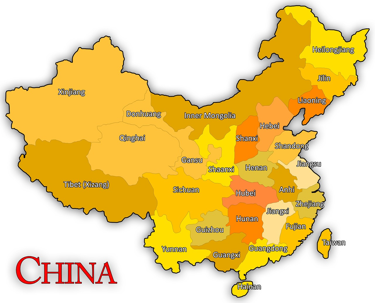 china-1356803_1280