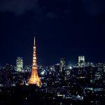 東京進出へ。ダイトー光芸も変革の時